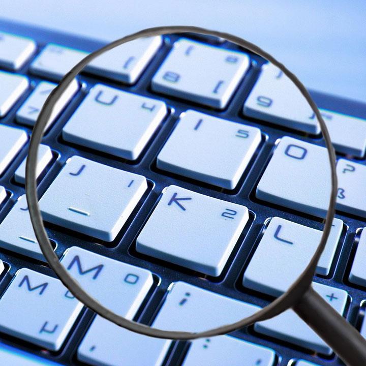 第2条(プライバシー情報の収集方法)