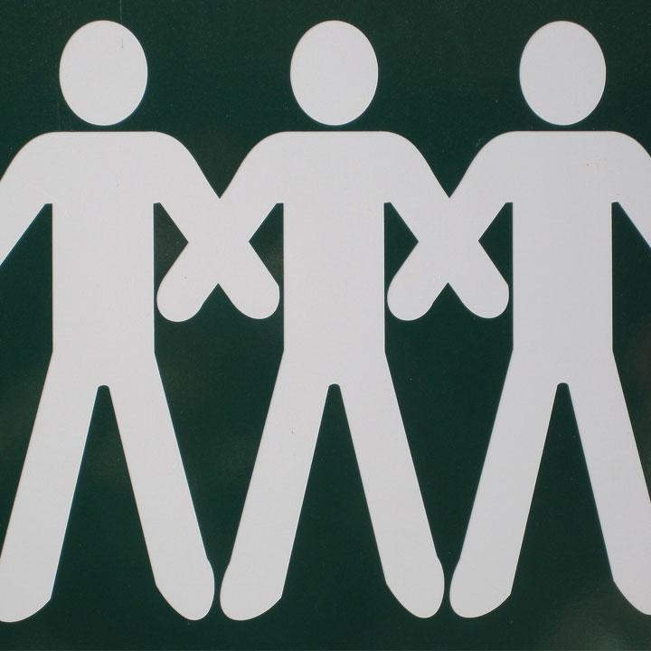 家族が集まる機会になる
