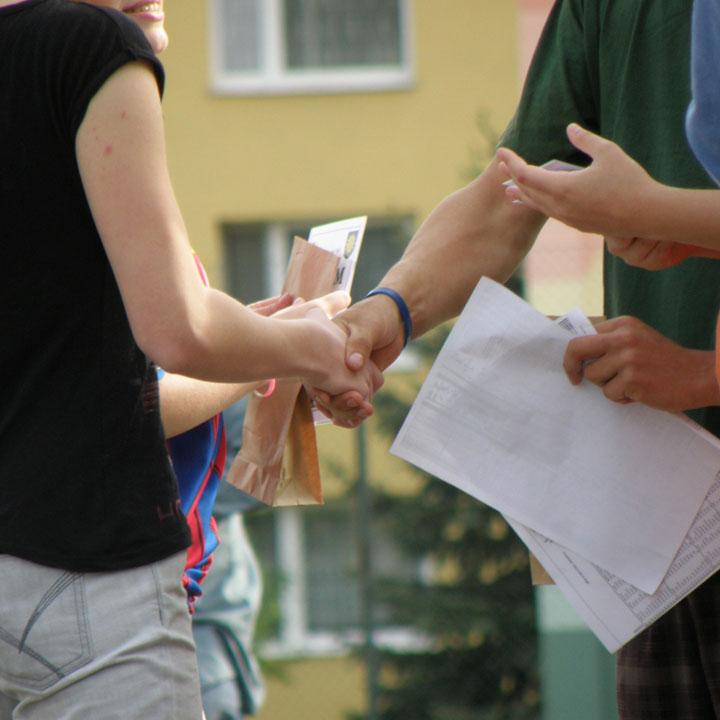 医療と介護の連携